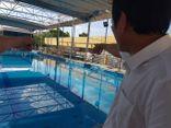 Thừa Thiên - Huế: Làm rõ vụ nam sinh lớp 10 tử vong trong bể bơi trung tâm thể thao