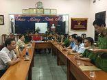 Thái Nguyên: Bắt quả tang công ty giấy xả thải
