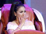 Tin tức giải trí mới nhất ngày 14/8/2019: Việt Trinh tiết lộ lý do không dám lấy chồng
