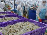 Thủy sản Minh Phú (MPC) đạt doanh thu hơn 11.000 tỷ sau 7 tháng