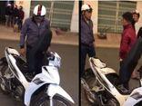 Bình Phước: Xử phạt 3 người đàn ông giả danh công an chặn xe người dân kiểm tra giấy tờ