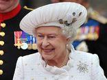 Sức khỏe Nữ hoàng Anh Elizabeth II chuyển biến xấu, hiện giờ rất khó đi lại
