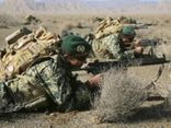 Tin tức quân sự mới nóng nhất ngày 10/10: Iran tập trận sát sườn Thổ Nhĩ Kỳ