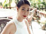 """Cuộc đời đầy thăng trầm của Hà Kiều Anh - hoa hậu có xuất thân """"khủng"""" nhất nhì showbiz Việt"""