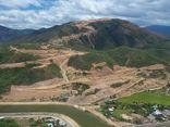 """Thanh kiểm tra các dự án """"băm nát"""" núi Chín Khúc ở Nha Trang"""