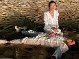 Hậu tiệc cưới của Đông Nhi - Ông Cao Thắng: Jun Phạm say quên lối về, ngủ gục trên bãi biển