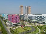 """Cocobay Đà Nẵng có phải là dự án condotel đầu tiên """"xù"""" cam kết kinh doanh với nhà đầu tư?"""