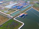 Hà Nội phản hồi ra sao về đề xuất dùng 200 tỷ đồng ngân sách bù giá nước sông Đuống
