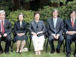 Bà mẹ Hàn Quốc chia sẻ 7 kinh nghiệm xương máu để nuôi con thành tiến sĩ đại học Harvard