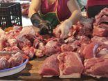 Bộ Nông nghiệp và Phát triển nông thôn bị phê bình vì thịt lợn thiếu hụt, giá