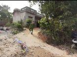 Vụ thảm án 5 người chết ở Thái Nguyên: Nghi phạm lạnh lùng khai nguyên nhân sát hại vợ và người thân
