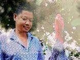 Vụ thảm án 6 người thương vong ở Thái Nguyên: Trưởng công xã tiết lộ điều bất ngờ về nghi phạm