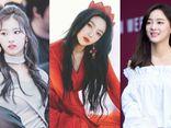 """Những mỹ nhân tuổi Tý """"tài sắc vẹn toàn"""" bậc nhất Kpop"""