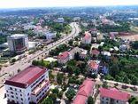 Tỉnh cuối cùng của Việt Nam thành lập thành phố trực thuộc