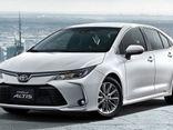 Toyota và Lexus triệu hồi gần 700.000 xe sau loạt sự cố xe bị chết máy giữa đường