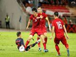 Lãnh đạo HAGL nói gì về thông tin Muangthong United mượn tiền vệ Tuấn Anh?