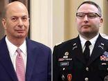 Tổng thống Trump sa thải 2 quan chức tham gia làm chứng trong phiên luận tội