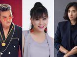 Đàm Vĩnh Hưng, Cát Phượng, Ngô Thanh Vân bị phạt 10 triệu vì thông tin sai