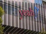 Lỗ sấp mặt cả trăm tỷ, Tập đoàn Yeah1 vẫn 'mạnh tay' chi hàng chục tỷ lập công ty con