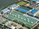 Samsung phát hiện ca nhiễm Covid-19 trong nhà máy ở Hàn Quốc