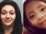 Phẫn nộ bà mẹ giết chết con gái 5 tuổi chỉ vì bé đòi ăn ngũ cốc