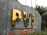 PVI bắt đầu mua 11,6 triệu cổ phiếu quỹ