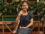 Nữ sinh lớp 12 giành học bổng toàn phần của đại học Harvard