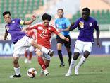 VPF chưa chốt được phương án, V-League 2020 hoãn vô thời hạn
