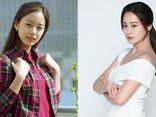 Kim Tae Hee: Hành trình nhan sắc từ