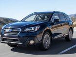 Bảng giá xe Subaru mới nhất tháng 4/2020: Forester 2.0i-S Eyesight khuyến mãi tới 165 triệu đồng