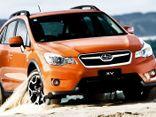 Bảng giá xe Subaru mới nhất tháng 4/2020: Outback cao cấp nhất giảm hơn 170 triệu đồng