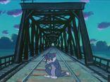 Bí mật ít người biết về hai nhân vật hoạt hình nổi tiếng Tom và Jerry
