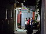 Hải Phòng: Điều tra vụ nhóm thanh niên nổ súng ở khu phố Chợ Đôn khiến nhiều người hoảng sợ