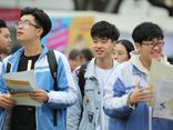 Thi tốt nghiệp THPT năm 2020: Mỗi thí sinh phải thi 4 môn, diễn ra trong 1,5 ngày