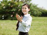 Tâm sự gỡ rối - Những điều phụ nữ cần thực hiện ngay khi còn trẻ để sau này về già không hối hận
