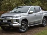 Bảng giá xe Mitsubishi mới nhất tháng 5/2020: Mitsubishi Mirage MT giá rẻ nhất chỉ 350.5 triệu đồng