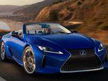 Bảng giá xe Lexus mới nhất tháng 5/2020: GX 460 2020 tăng 630 triệu đồng so với bản cũ
