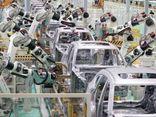 Vì sao Bộ Tài chính phản đối giảm thuế động cơ, hộp số ôtô về 0%?