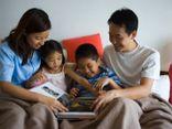Sinh đủ 2 con được giảm thuế thu nhập, hỗ trợ mua nhà ở xã hội