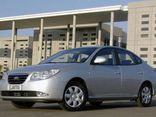 Hyundai Elantra, Santa Fe và hàng loạt xe sang Lexus bị triệu hồi