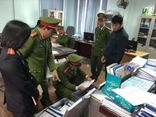 Hà Nội: Bắt giữ hàng loạt phụ tùng rởm cho xe sang BMW, Mercedes-Benz
