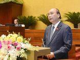 Thủ tướng đề nghị chưa tăng lương cơ sở cho cán bộ, công chức từ ngày 1/7