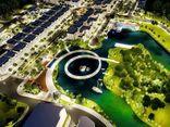 Kiểm toán nhà nước chỉ rõ sai phạm tại dự án Crown Villas