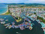 Thu hồi 43 dự án chậm tiến độ tại Phú Quốc