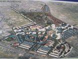 Một dự án Thái Hưng Eco City thất bại của