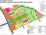 Đồng Nai rà soát nguồn gốc 70ha đất dự án của Công ty Bảo Giang