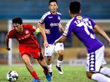 Tin tức thể thao mới nóng nhất ngày 5/6/2020: CLB Hà Nội quyết giành trọn 3 điểm, để HAGL