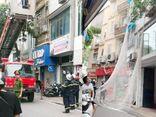 Vụ dùng búa tấn công 2 chị em ở Bình Thuận: Cảnh sát giăng lưới bắt nghi phạm trốn trong nhà dân ở Hà Nội
