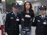 Những thảm án rúng động Trung Quốc (Kỳ 8): Nữ sát nhân xinh đẹp
