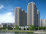 Quốc Cường Gia Lai chuyển nhượng dự án nghìn tỷ Sông Đà Riverside cho LDG